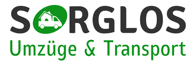 Sorglos Umzuege & Transport